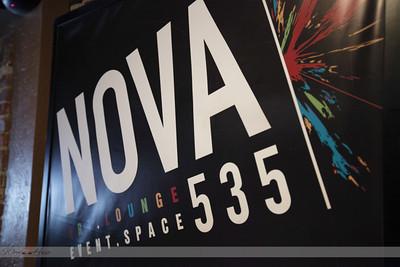 Anne and Jon-Nova 535-July 2013