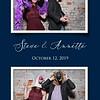 007 - Steve & Annette 2019