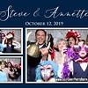 010 - Steve & Annette 2019