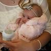 AnnieDanielWeddingDay-5145