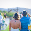 Annie+Danny ~ Married_011