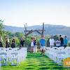 Annie+Danny ~ Married_013