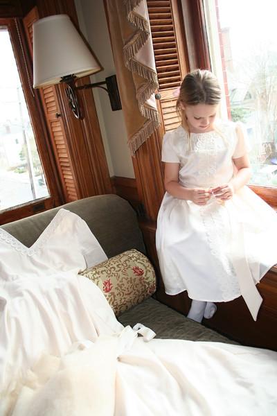 Annie & Frank Wedding 2-14-16
