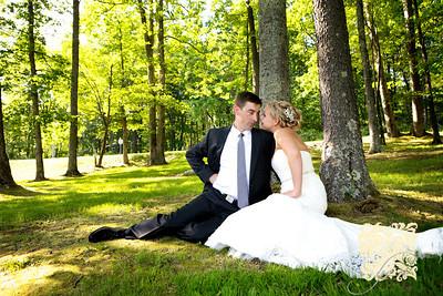 2012 06 09 AnnieJimmyWed_1334
