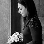 2018NOV03_Wedding_053-2