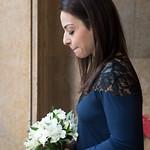 2018NOV03_Wedding_053