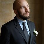 2018NOV03_Wedding_074
