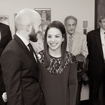 2018NOV03_Wedding_162-2