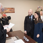 2018NOV03_Wedding_160