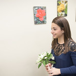 2018NOV03_Wedding_155