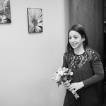 2018NOV03_Wedding_154-2