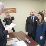 2018NOV03_Wedding_159