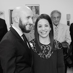 2018NOV03_Wedding_163-2