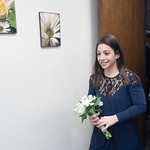 2018NOV03_Wedding_154