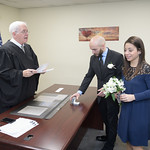 2018NOV03_Wedding_156
