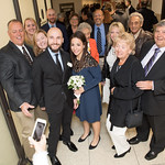 2018NOV03_Wedding_111