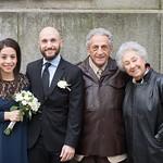 2018NOV03_Wedding_258