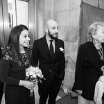 2018NOV03_Wedding_066