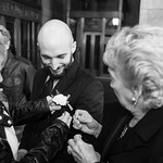 2018NOV03_Wedding_031