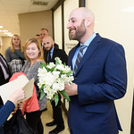 2018NOV03_Wedding_101