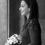 2018NOV03_Wedding_054-2