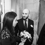 2018NOV03_Wedding_065