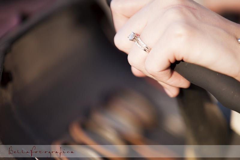 Annie-Orange-Engagement-2011-37