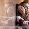Annie-Orange-Engagement-2011-63