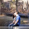 Annie-Orange-Engagement-2011-26