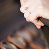 Annie-Orange-Engagement-2011-36