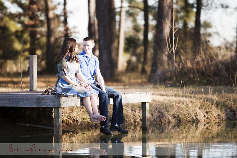 Annie-Orange-Engagement-2011-22