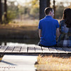 Annie-Orange-Engagement-2011-28