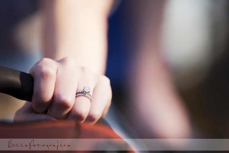 Annie-Orange-Engagement-2011-34
