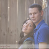 Annie-Orange-Engagement-2011-12