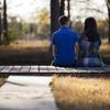 Annie-Orange-Engagement-2011-31