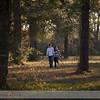 Annie-Orange-Engagement-2011-54