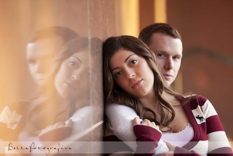 Annie-Orange-Engagement-2011-61