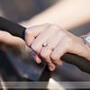 Annie-Orange-Engagement-2011-35