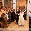 Galveston-Wedding-Annie-and-Jared-2011-836
