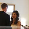Galveston-Wedding-Annie-and-Jared-2011-316