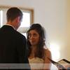 Galveston-Wedding-Annie-and-Jared-2011-314