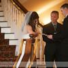 Galveston-Wedding-Annie-and-Jared-2011-342