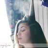 Galveston-Wedding-Annie-and-Jared-2011-043