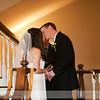 Galveston-Wedding-Annie-and-Jared-2011-351
