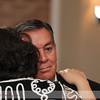 Galveston-Wedding-Annie-and-Jared-2011-589