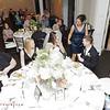 Galveston-Wedding-Annie-and-Jared-2011-482