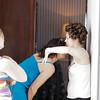 Galveston-Wedding-Annie-and-Jared-2011-129