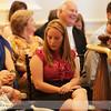 Galveston-Wedding-Annie-and-Jared-2011-310