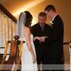 Galveston-Wedding-Annie-and-Jared-2011-327