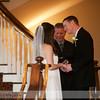 Galveston-Wedding-Annie-and-Jared-2011-354